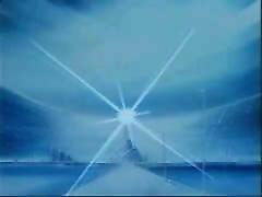 """""""Le Joyau de cristal"""" ou la vie libératrice de Namtrul Jigmé Phuntsog Vs_n_cristal"""
